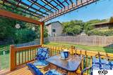 1707 Childs Road - Photo 13