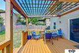 1707 Childs Road - Photo 14