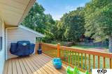 1707 Childs Road - Photo 15