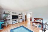 1707 Childs Road - Photo 17