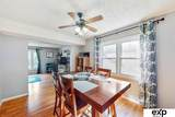 1707 Childs Road - Photo 19