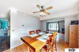 1707 Childs Road - Photo 20