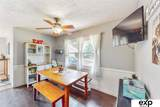 1707 Childs Road - Photo 22