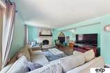 1707 Childs Road - Photo 25