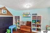 1707 Childs Road - Photo 27