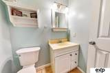 1707 Childs Road - Photo 28