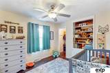 1707 Childs Road - Photo 29