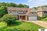 1707 Childs Road - Photo 3