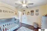 1707 Childs Road - Photo 30