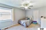 1707 Childs Road - Photo 31