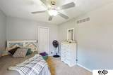 1707 Childs Road - Photo 32