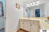 1707 Childs Road - Photo 36