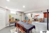 1707 Childs Road - Photo 38