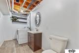 1707 Childs Road - Photo 42