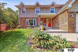 1707 Childs Road - Photo 9