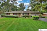 6301 Country Club Road - Photo 1