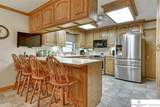 6301 Country Club Road - Photo 10