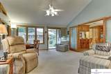 6301 Country Club Road - Photo 17