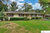 6301 Country Club Road - Photo 2