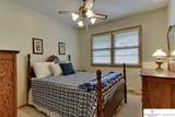 6301 Country Club Road - Photo 20