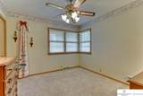 6301 Country Club Road - Photo 21