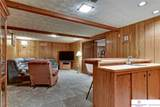 6301 Country Club Road - Photo 25