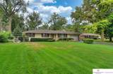 6301 Country Club Road - Photo 3