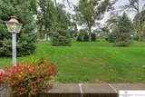 6301 Country Club Road - Photo 35
