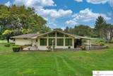 6301 Country Club Road - Photo 36