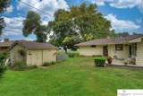 6301 Country Club Road - Photo 37