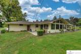 6301 Country Club Road - Photo 38