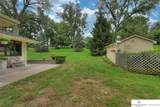 6301 Country Club Road - Photo 39