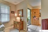 6301 Country Club Road - Photo 4