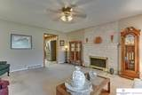 6301 Country Club Road - Photo 5