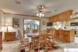 6301 Country Club Road - Photo 7