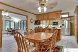 6301 Country Club Road - Photo 8