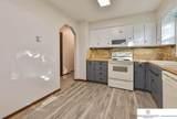 10429 Laurel Avenue - Photo 12