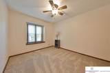 10429 Laurel Avenue - Photo 20