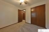 10429 Laurel Avenue - Photo 22
