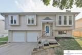 10429 Laurel Avenue - Photo 3