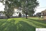 10429 Laurel Avenue - Photo 31
