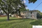 10429 Laurel Avenue - Photo 32