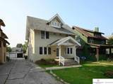 4837 Farnam Street - Photo 2
