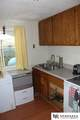 3815 Gertrude Street - Photo 5