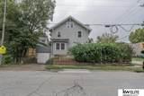 149 33 Street - Photo 37