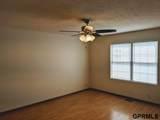 5516 Hunts Drive - Photo 16