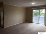 4880 131 Street - Photo 6
