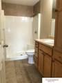 4880 131 Street - Photo 9
