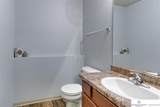 14234 Potter Parkway - Photo 16