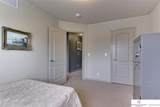 14234 Potter Parkway - Photo 21